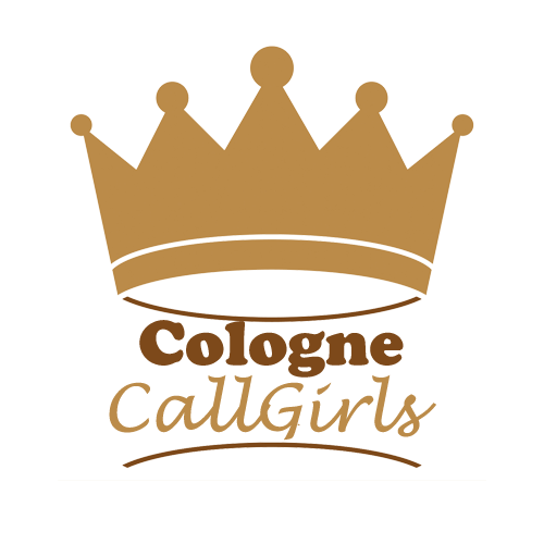 Cologne Callgirls